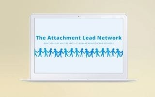 Portfoio Image - Attachment lead Network