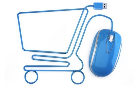 web design derby agency shopping trolley image showing we can tailor your website build to show we build ecommerce online websites